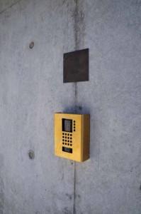 DSC02649001